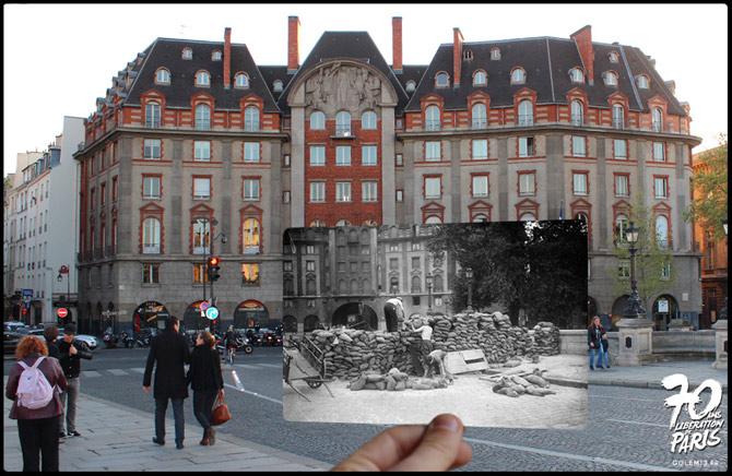 12-Paris-Liberation-1944-Pont-Neuf2