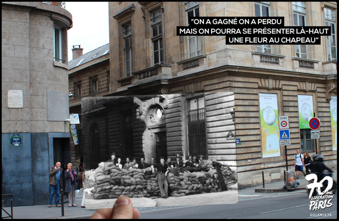15-Paris-Liberation-1944-QuaiConti2