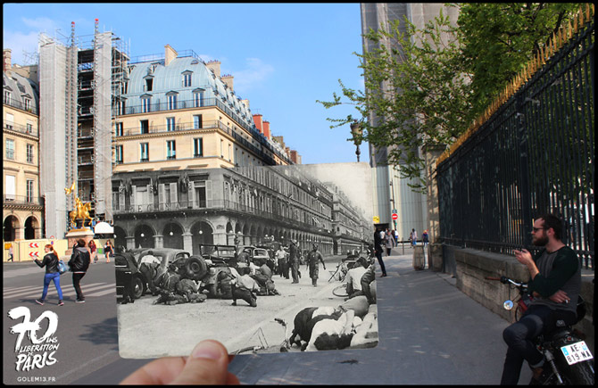 17-Paris-Liberation-1944-Rivoli-Jeanne