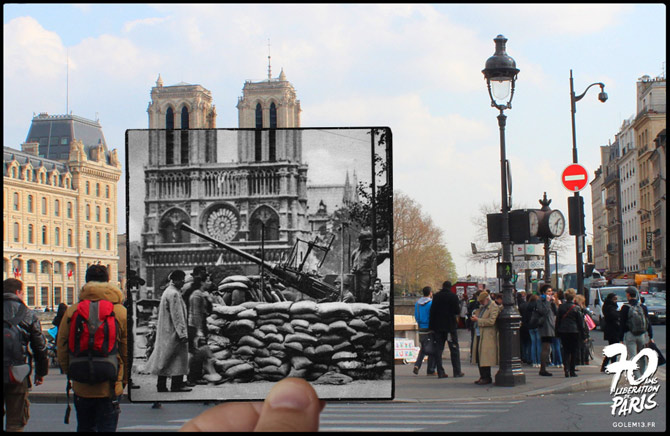 25-Paris-Liberation-1944-NotreDame11