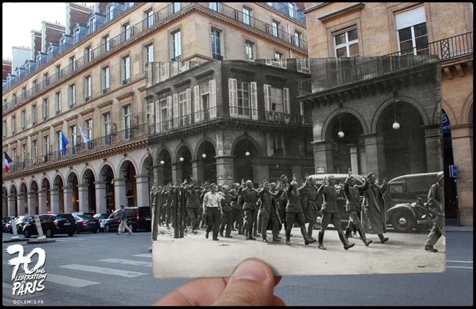 26-Paris-Liberation-1944-Castiglione5