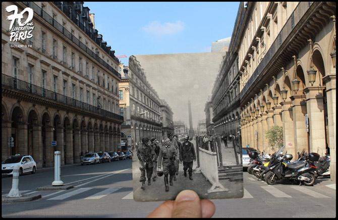 27-Paris-Liberation-1944-Castiglione6