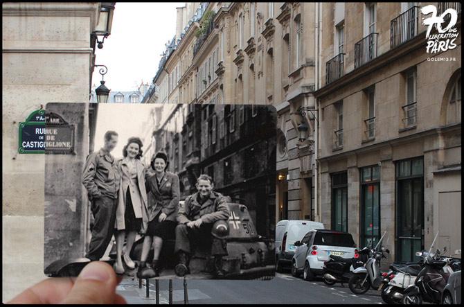 28-Paris-Liberation-1944-Castiglione22