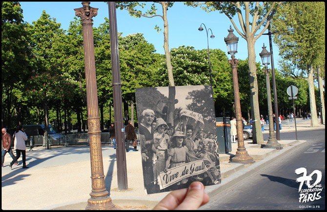30-Paris-Liberation-1944-Champs14