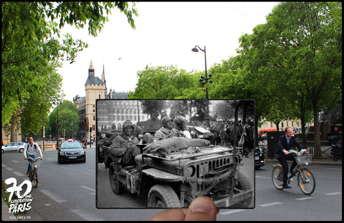 31-Paris-Liberation-1944-Chatelet2