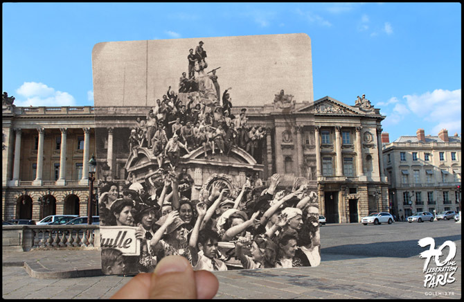 32-Paris-Liberation-1944-ConcordeF2