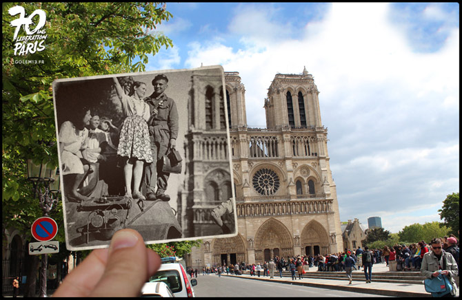 40-Paris-Liberation-1944-NotreDame-V