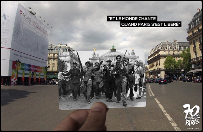 42-Paris-Liberation-1944-Opera2