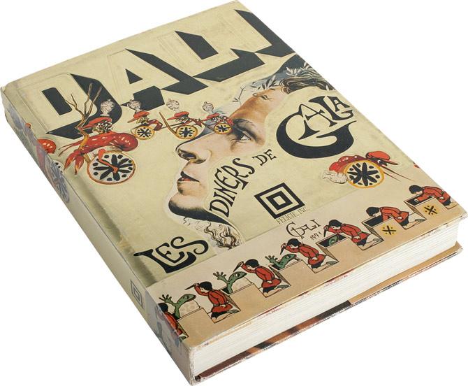 dali-cookbook-illustration0000