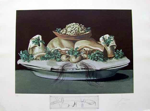 dali-cookbook-illustration010