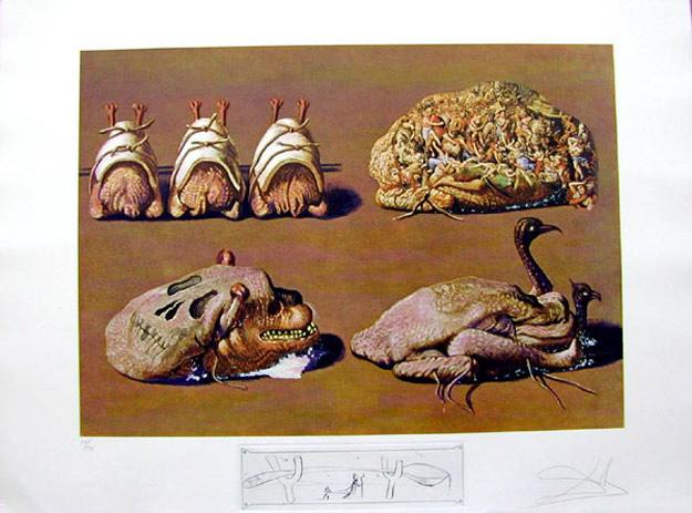 dali-cookbook-illustration011