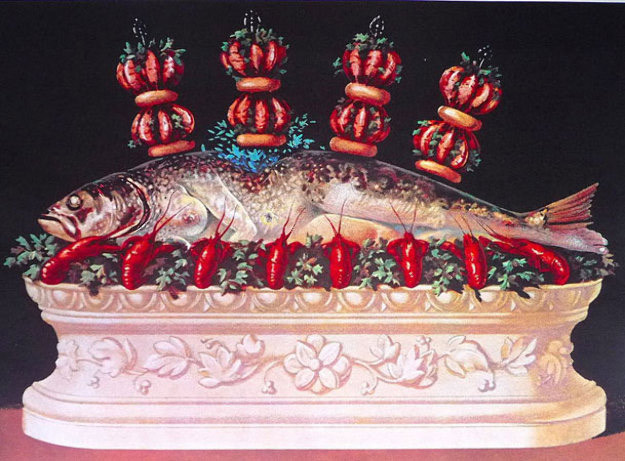dali-cookbook-illustration02