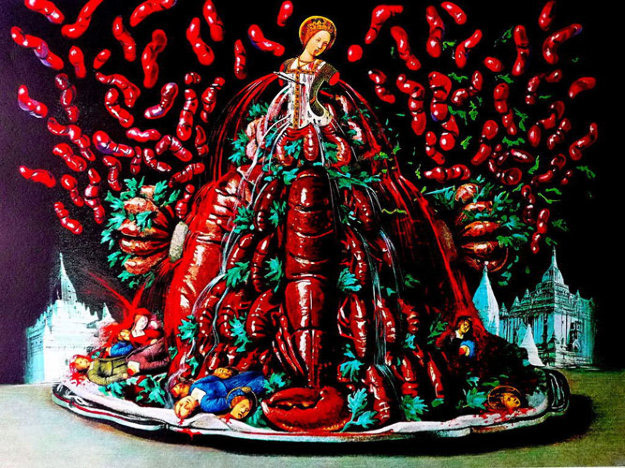 dali-cookbook-illustration03