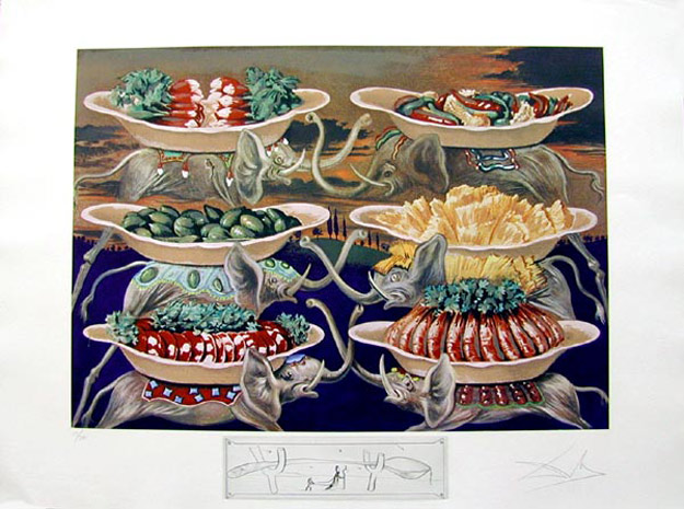 dali-cookbook-illustration07