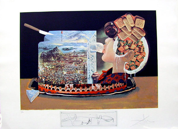 dali-cookbook-illustration08