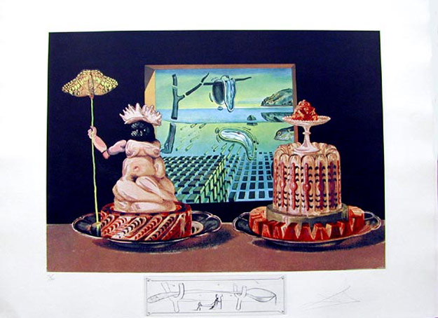 dali-cookbook-illustration09
