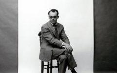 film-director-jean-luc-godard-by-f-c-gundlach-berlinale-1961