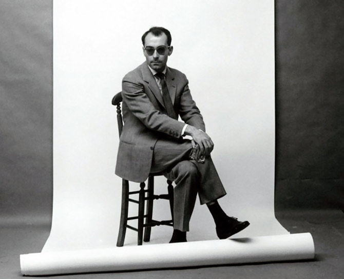film-director-jean-luc-godard-by-f-c-gundlach-berlinale-1961