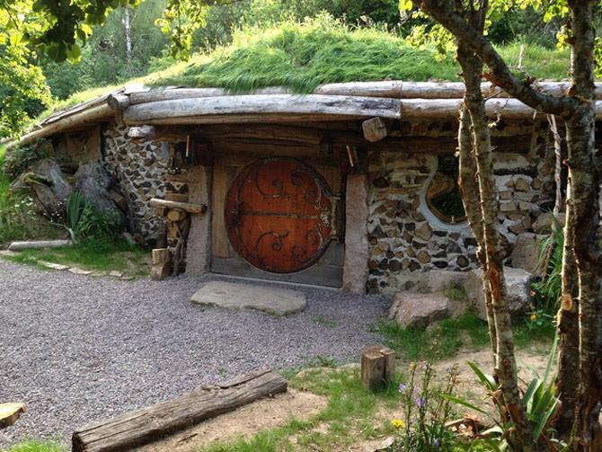 maison-hobbit
