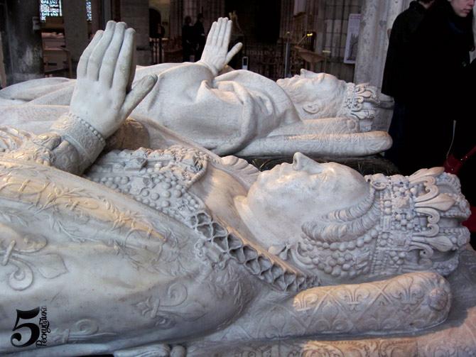 Medici–Henri-IV