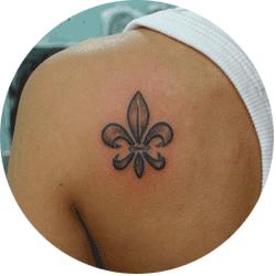 Fleur_De_Lis-tattoo