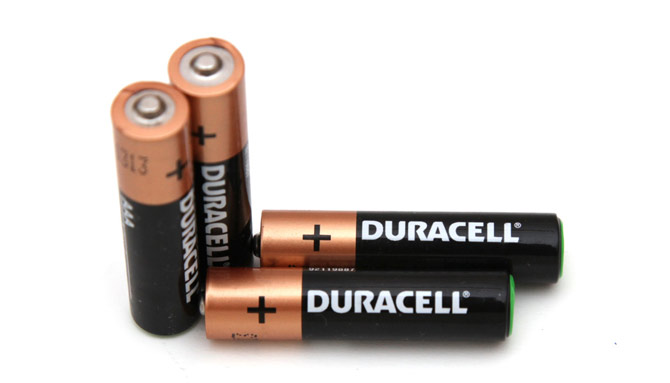 inventions-battery