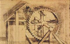 inventions-leo-zahod