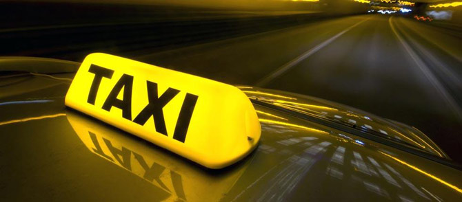 inventions-taxi