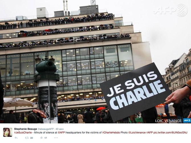 jesuisCharlie-partout-014