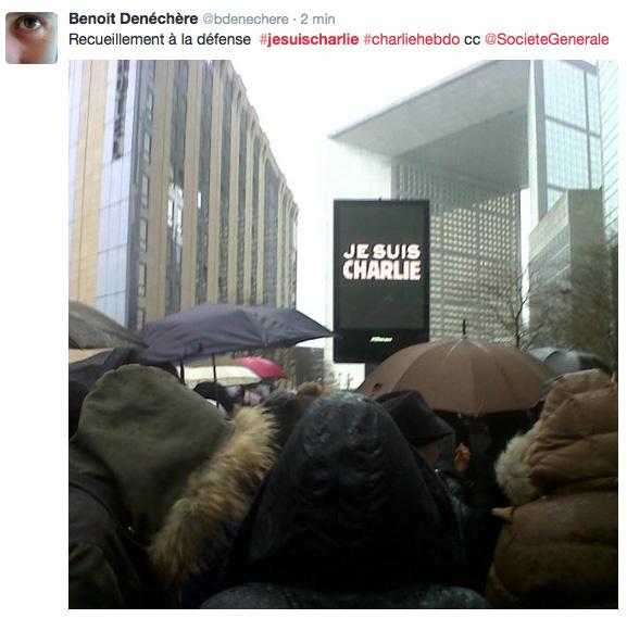 jesuisCharlie-partout-LaDefense