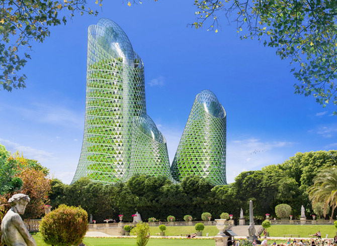 paris-smart-city-2050-1