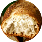 superstition-bread