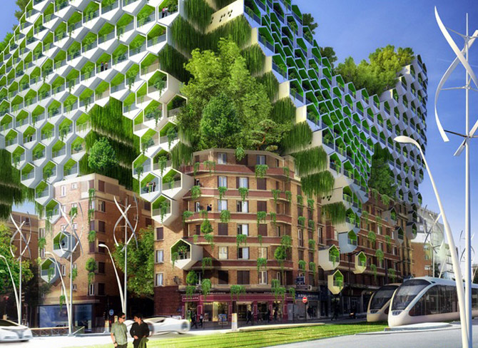 vincent-callebaut-paris-smart-city-2050-4