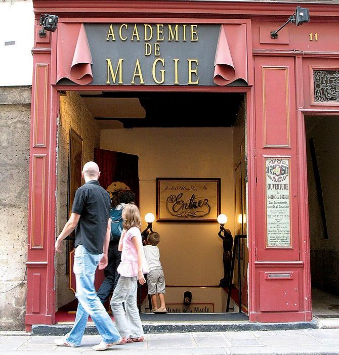Musee_de_la_Magie