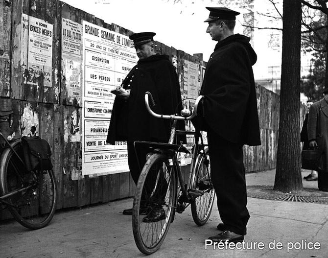 1957-hirondelles-velo-paris