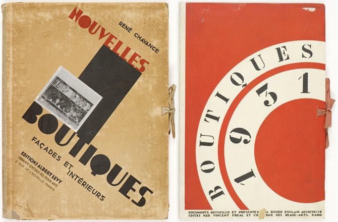 boutiquebooks