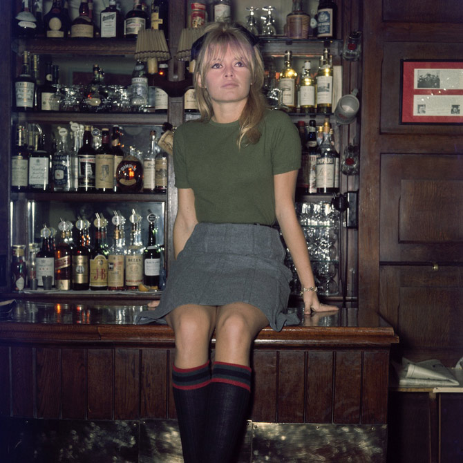 brigitte-bardot-london-2