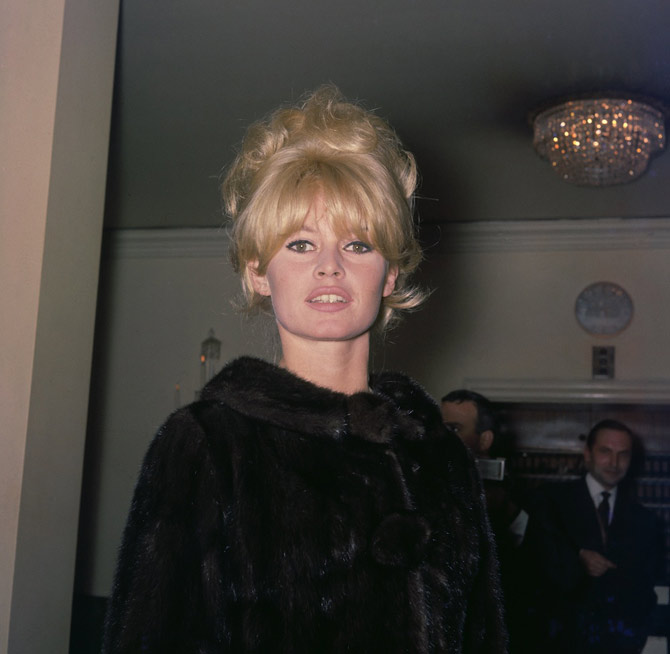 brigitte-bardot-london-4