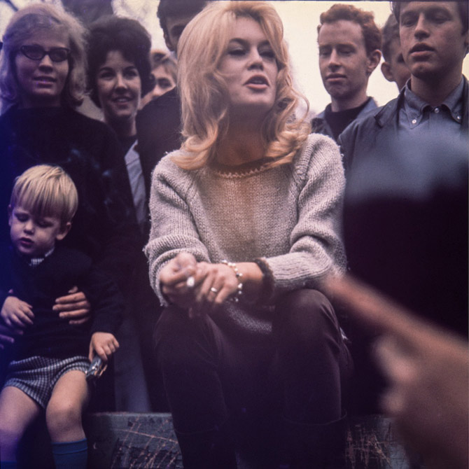 brigitte-bardot-london-6