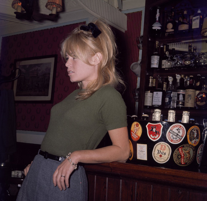 brigitte-bardot-london-8