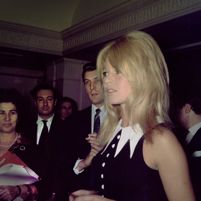 brigitte-bardot-london-9