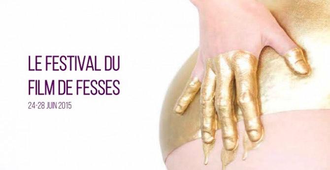 festival-film-fesses