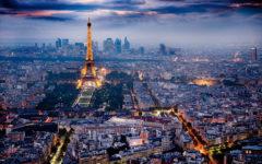habite-Paris-Ile-de-France