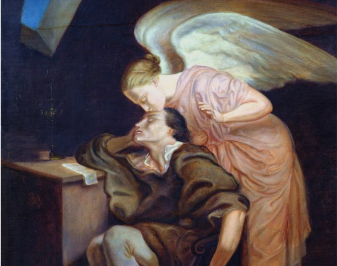 the_dream_of_the_poet_or_the_kiss_of_the_muse_1859_60