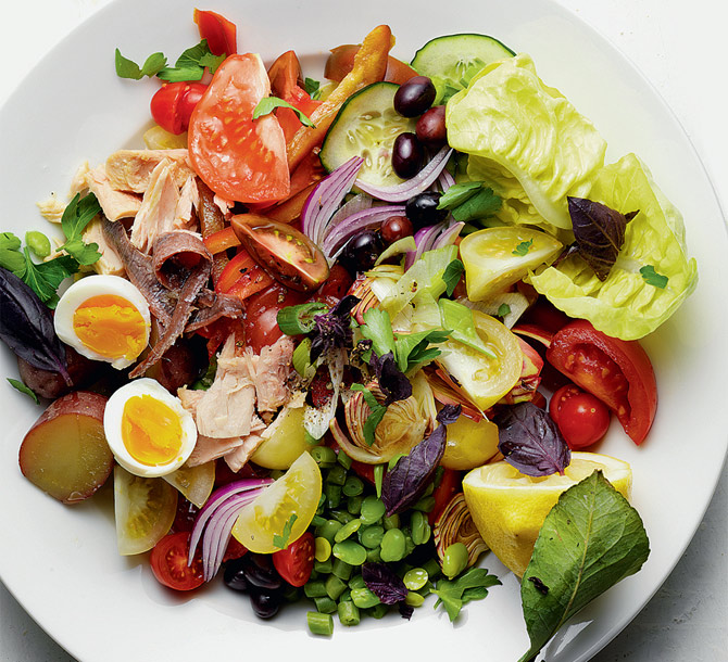 Salat_Nicoise_01