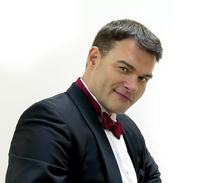 dyatlov