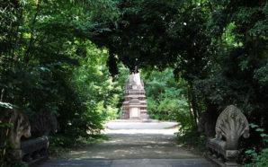 jardins-zahod