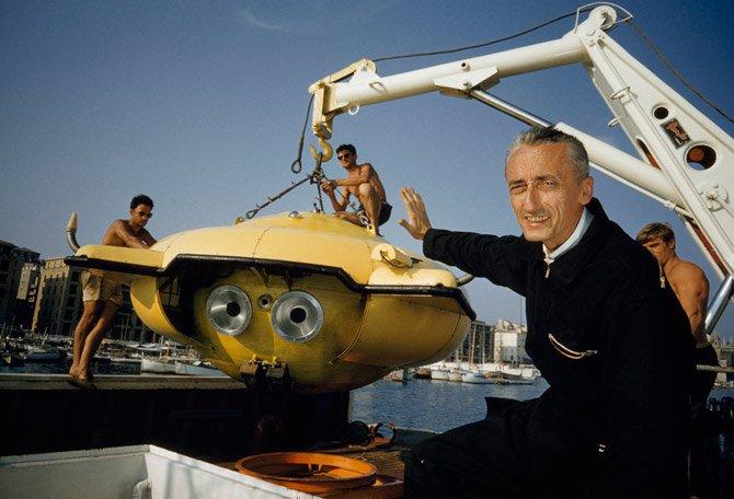 cousteau1