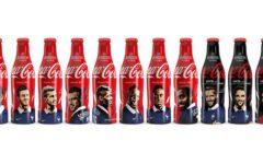 11-bouteilles
