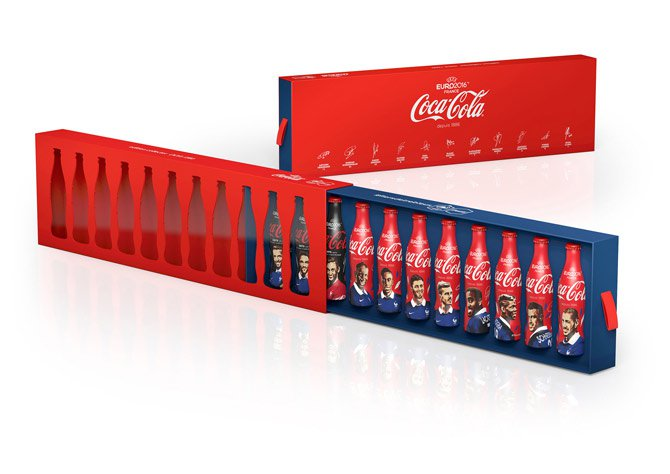 Coffret-HD-Coca-Cola
